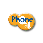 PhoneAll Global