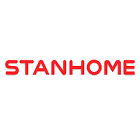 STANHOME S.P.A.